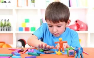 Мастер класс по торцеванию на пластилине: поделки времена года для детей и взрослых