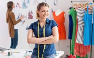 Выкройка юбка годе: особенности построения клиньев