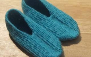 Пастила: вязание спицами для детей и для новорожденных