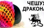 Браслет чешуя дракона из резинок: делаем на станке с фото