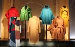 С чем носить пальто классическое: подбираем наряд и аксессуары