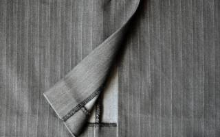 Как сшить шлицу на юбке: мастер класс с пошаговыми фото и обучающими видео