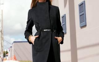 Демисезонная куртка: что это значит, особенности и характеристики