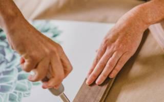 Рама для картин своими руками: мастер класс с фото и видео