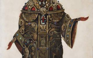 Национальные костюмы краснодарского края: мужские и женские костюмы, фото, описание