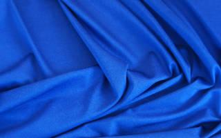 Rayon: что за ткань, состав, что значит в составе других материалов, описание