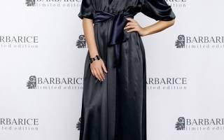 Платья из шёлка. все фасоны шёлковых платьев 2019