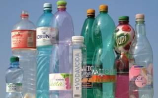 Поделки из пластиковых бутылок для дачи: поэтапная инструкция как сделать новые поделки