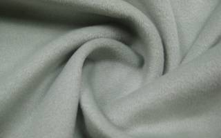Что такое ветровка: особенности одежды, характеристики материалов и кроя