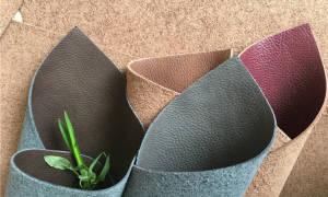 Что такое композиционная кожа в сумке и ее особенности