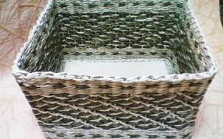 Обезьяна из бумаги: варианты из бумажных модулей и из бумажных трубочек