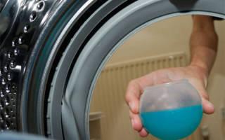 Чем стирать пуховки: особенности стирки и выбора средств