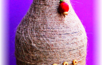 Декор бутылок своими руками: фото и мастер класс по декору стеклянных и свадебных бутылок